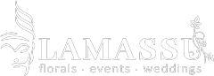Lamassu Events Logo