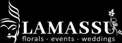 Lamassu Events Logo